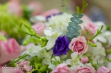 Plan Your Spring Wedding