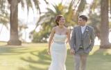 Planning a Floridawedding