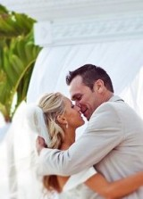 Your Florida Wedding