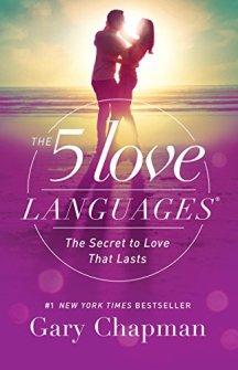 the-five-love-langauges
