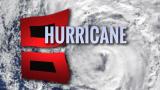 Hurricanes and Weddings